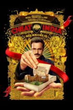 Nonton Why Cheat India (2019) Subtitle Indonesia