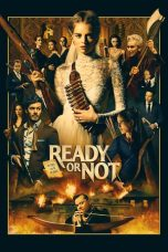 Nonton Ready or Not (2019) Subtitle Indonesia