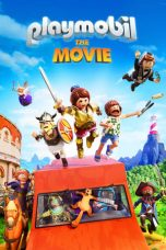 Nonton Playmobil The Movie (2019) Subtitle Indonesia