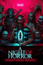 Nonton A Night of Horror Nightmare Radio (2019) subtitle indonesia