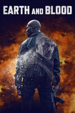 Nonton Earth and Blood (2020) subtitle indonesia