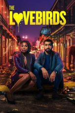 Nonton The Lovebirds (2020) subtitle indonesia
