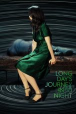 Nonton Long Days Journey Into Night (2018) subtitle indonesia