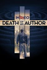 Nonton Intrigo Death of an Author (2019) subtitle indonesia
