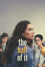 Nonton The Half of It (2020) subtitle indonesia