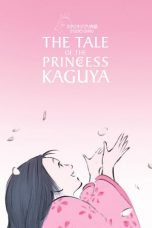 Nonton The Tale of the Princess Kaguya (2013) subtitle indonesia