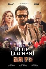 Nonton The Blue Elephant (2014) subtitle indonesia