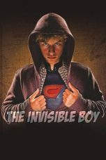 Nonton The Invisible Boy (2014) subtitle indonesia
