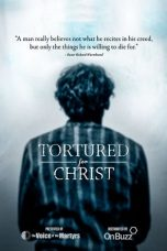 Nonton Tortured for Christ (2018) subtitle indonesia