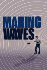 Nonton Making Waves The Art of Cinematic Sound (2019) subtitle indonesia