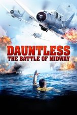 Nonton Dauntless The Battle of Midway (2019) subtitle indonesia