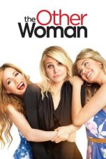 Nonton The Other Woman (2014) subtitle indonesia