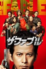 Nonton The Fable (2019) subtitle indonesia
